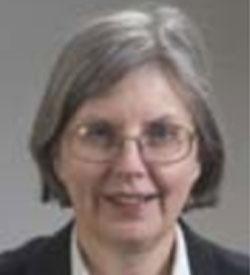 Margaret J. Naumes