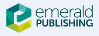 Emerald Publishing Group